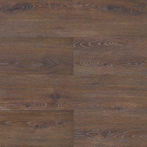 Panel podłogowy Dąb Chestnut AC6 12mm 4V op. 528 1,65m2