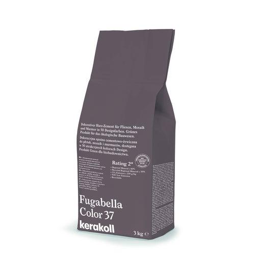 Fugabella Color 37 3kg