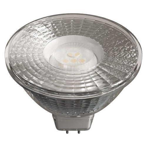 Żarówka LED 4,5W GU5,3 MR16 400lm 12V neutralno biała