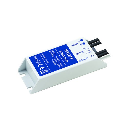 Wyłącznik dotykowy EWD 300W 230V