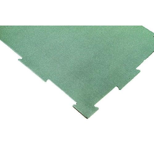 Podkład pod panele podłogowe i podłogi trójwarstwowe Puzzle1000x500x5mm op. 5m2