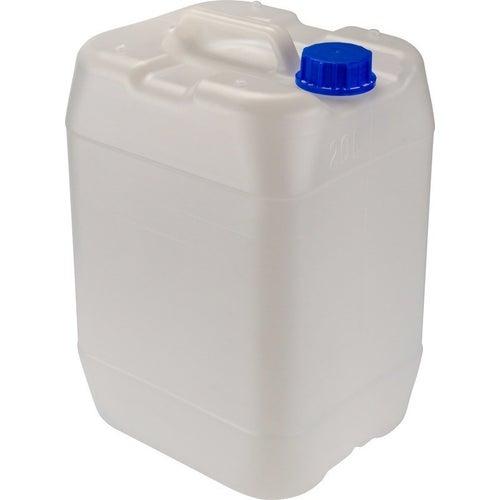 Kanister plastikowy 20 L