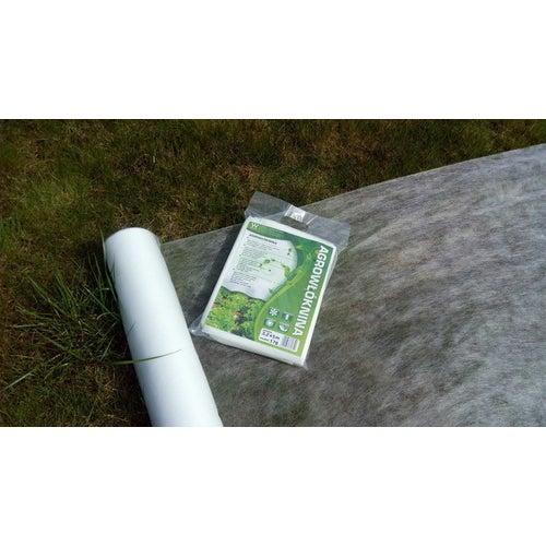 Agrowłóknina 17 g/m2 3.2x5 m
