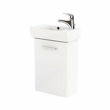 Zestaw szafka z umywalką Koło Nova Pro 45 cm M39003000