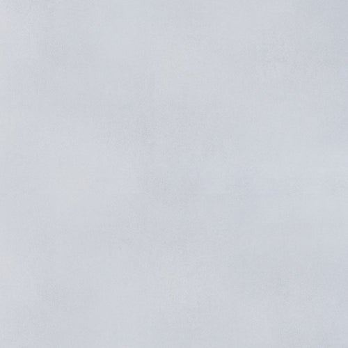 Blacha gładka ocynkowana 600x1000x0.75 mm