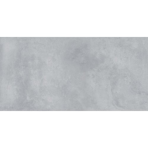 Gres lappato Mirador jasnoszary 60x120 cm 1.44m2