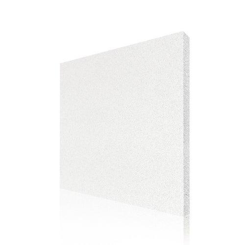 Płyta sufitowa AMF SK Antaris 13x600x600