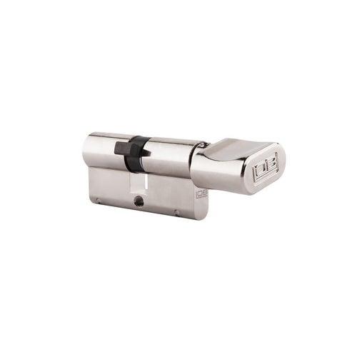 Wkładka drzwiowa LOB Wp101 55x40 mm