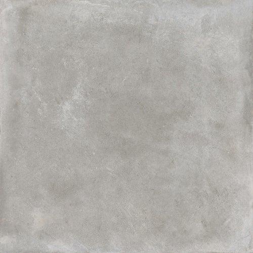 Gres szkliwiony Danzig White 60x60x2 cm 0.72 m2