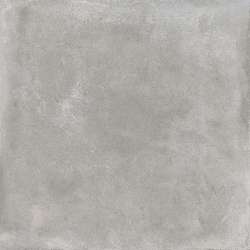 Gres szkliwiony Danzig White 60x60x2 cm 0.72 m2, gat.2