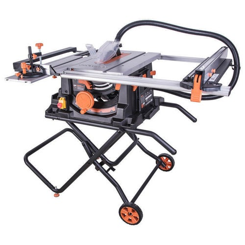 Piła stołowa 1500W 255 mm Rage 5S Evolution
