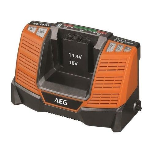 Ładowarka LI NCID 12-18V BL1418 AEG