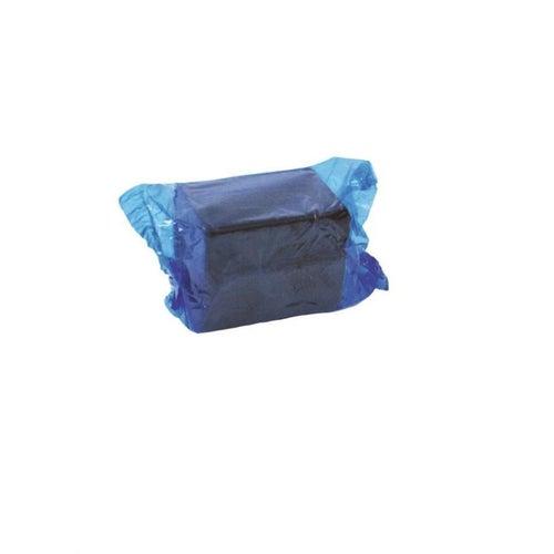 Kostka FRESH RIST Blue 050