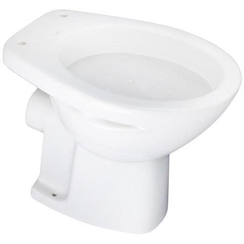Miska WC stojąca Inker poziomy A344595001