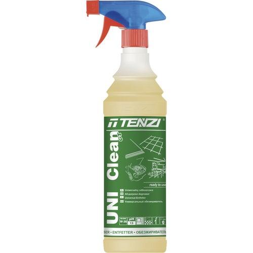 Odtłuszczacz Tenzi Uni Clean 0,6l