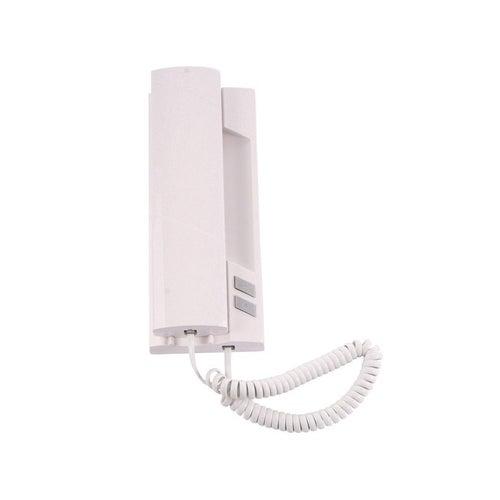 Unifon analog PA-456 4,5,6 żył  Proel