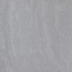 Płytka podłogowa Zenith szara 59.7x59.7 cm 1.44m2