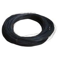 Drut wiązałkowy miękki, fi 1,2 mm, żarzony, 10 kg