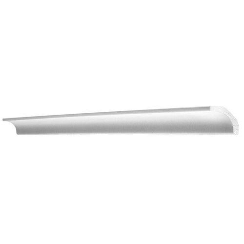 Listwa styropianowa liliane b5 2m