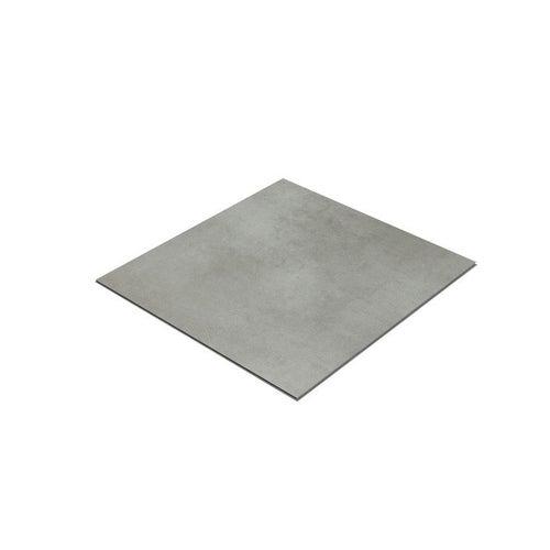 Panel podłogowy RLVT Jasny Kamień Kl. 33 4mm opak. 2,233 m2 wodoodporny