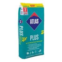 Zaprawa klejowa Atlas Plus Nowy 20 kg