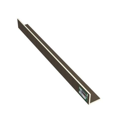 Ultrament Profil narożnikowy do płyt budowlanych 260x20 cm grub. 20mm