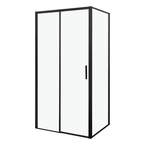 Kabina prysznicowa Kerra Silves 100x80 cm