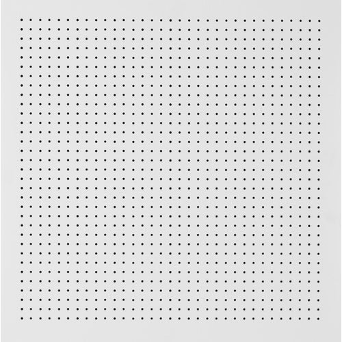 Płyta sufitowa AMF SK Symetra RG4-16 19x600x600