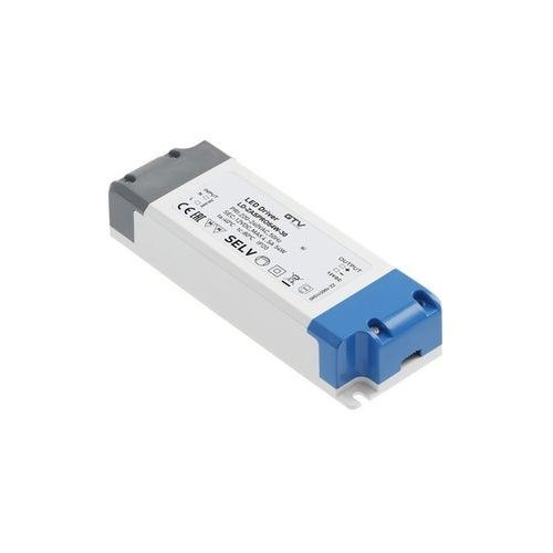 Zasilacz PRO LED 54W 12V IP20