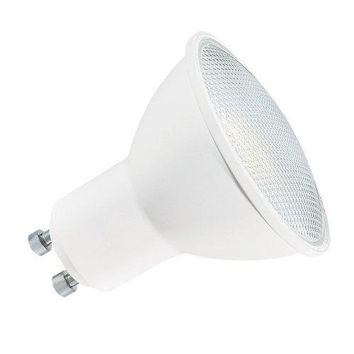 Żarówka LED 5W GU10 350lm 120st neutralna/4000K Osram