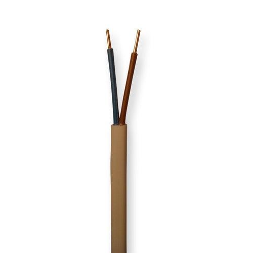 Przewód YDYp 2x2,5mm2 1m