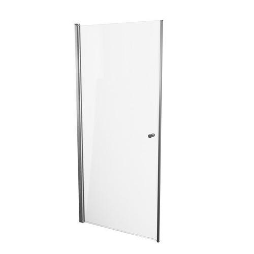 Drzwi prysznicowe Kabri Ineo 80x195 cm BR-0256