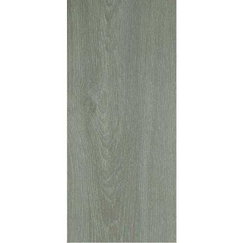 Panel podłogowy LVT Dąb Grey Seal Kl.32 5mm op. 1.97m2 wodoodporny