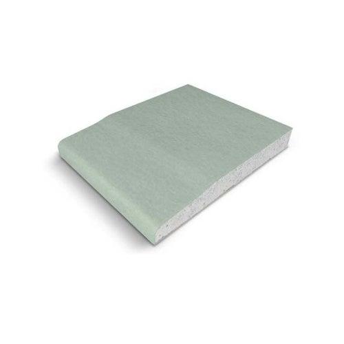 Płyta gipsowo-kartonowa impregnowana Siniat Nida Woda 1200x2000x12,5 mm GKBI typ H2