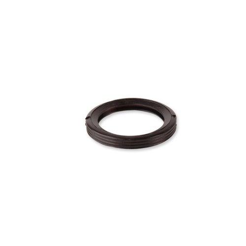 Uszczelka z pierścieniami 40 mm