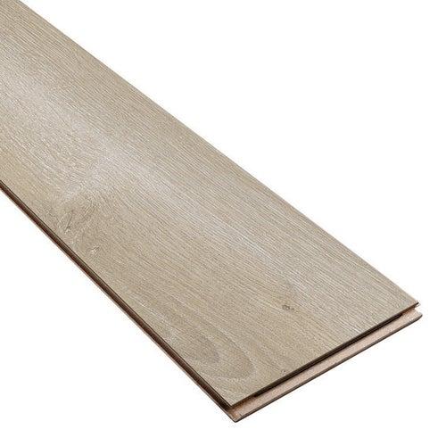 Panel podłogowy AC4 8 mm 4V 2,402 m2 Dąb Amelo