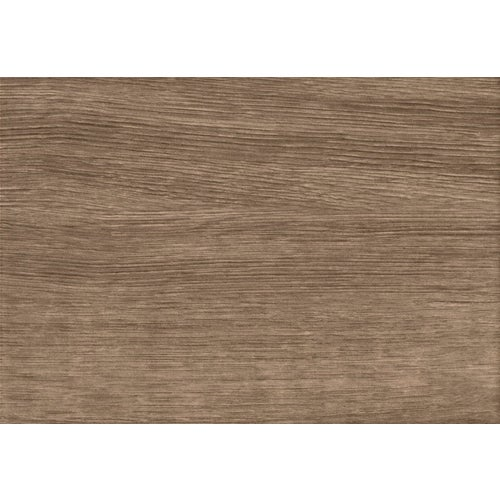 Płytka ścienna Karyntia Brown 25x36 cm 1.35m2