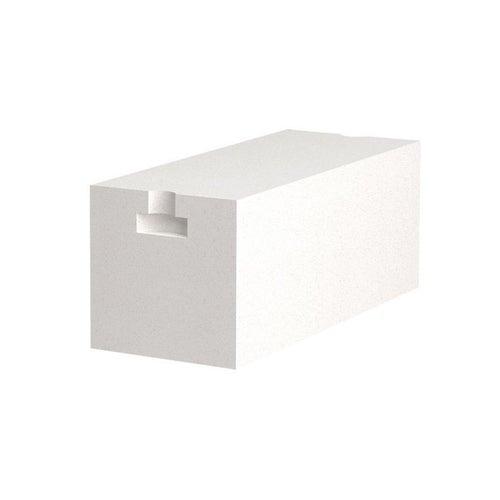 Beton komórkowy Termobet 600, bloczek 6 cm 60x590x240 mm 600 kg/m3 7,06 szt./m2
