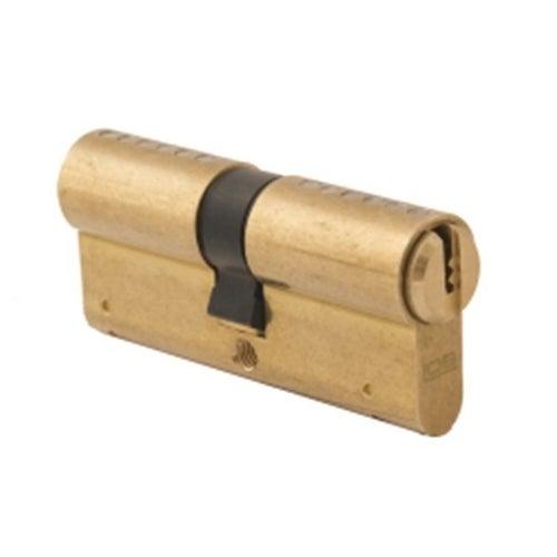 Wkładka drzwiowa bębenkowa Hektor 30x40 mm