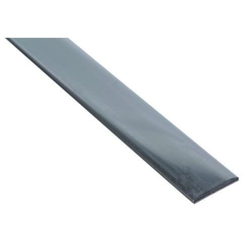 Płaskownik stal nierdzewna 15x2x1000 mm