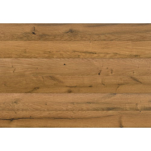 Deska podłogowa dąb wędzony 4V 8.5mm op.2,42m2