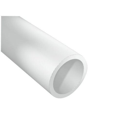 Rurka PCV 1000x10x1 mm