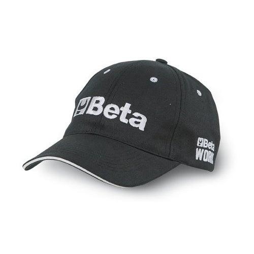 Czapka z daszkiem Beta