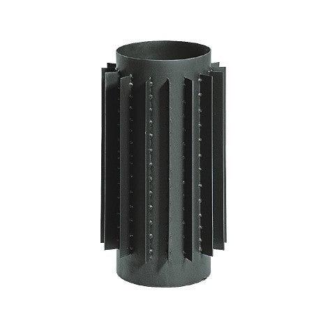 Radiator 200 mm