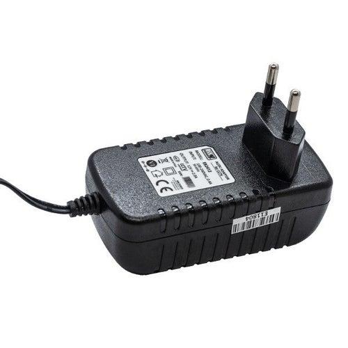 Zasilacz LED 24W 12V wtyczkowy