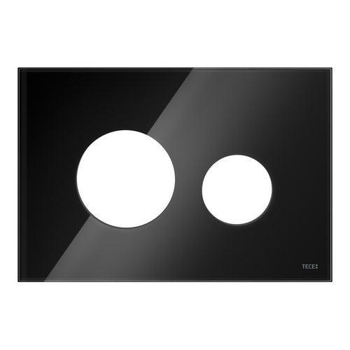 Przycisk spłukujący do stelaża Tece Loop