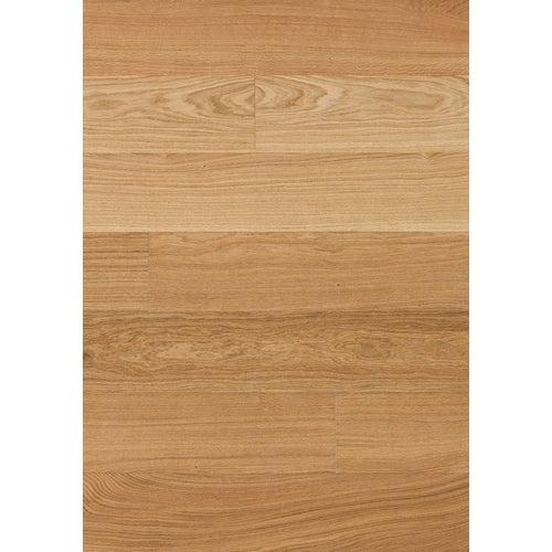 Deska podłogowa Dąb Elegant Lakier bazbarwny UV 4V op. 1.52m2