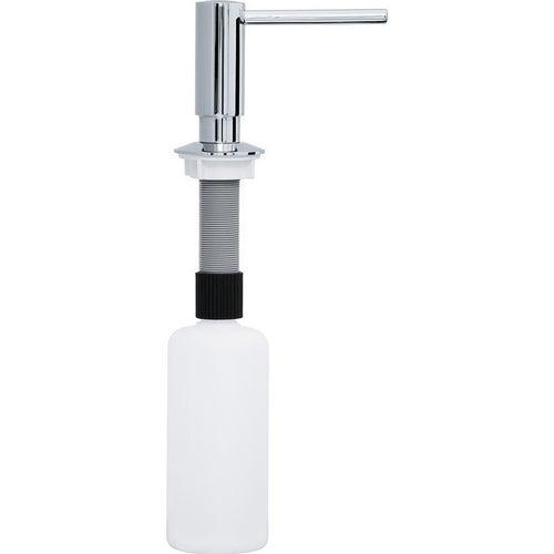 Dozownik na płyn do mycia naczyń Franke Comfort 119.0584.065
