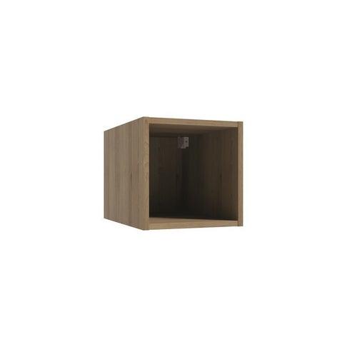 Szafka wisząca Onas Kubik 30x30 cm 125-A-03001