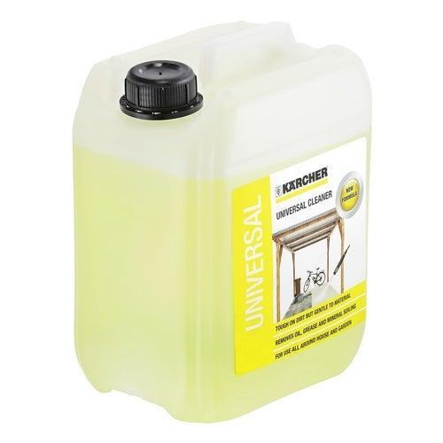 Uniwersalny środek czyszczący RM 555 5L Karcher